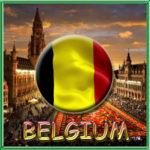 Prediksi Togel Belgium, Prediksi Pantunagung Belgium