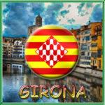 Prediksi Togel Girona, Prediksi Pantunagung Girona