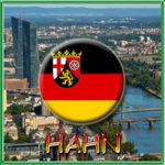 Prediksi Togel Hahn, Prediksi Pantunagung Hahn