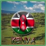 Prediksi Togel Kenya, Prediksi Pantunagung Kenya