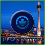 Prediksi Togel Macau Lottery, Prediksi Pantunagung Macau Lottery