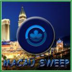 Prediksi Togel Macau Sweep, Prediksi Pantunagung Macau Sweep