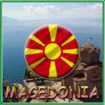 Prediksi Togel Macedonia, Prediksi Pantunagung Macedonia