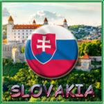 Prediksi Togel Slovakia, Prediksi Pantunagung Slovakia