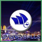 Prediksi Togel Sydneyballs, Prediksi Pantunagung Sydneyballs