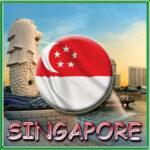 Prediksi Togel Singapore, Prediksi Pantunagung Singapore